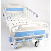 Double Crank Bed | Medical Equipment for sale in Nairobi, Nairobi Central