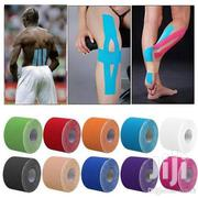 Kinesiology Tapes..(Sports Tapes) | Medical Equipment for sale in Nairobi, Nairobi Central