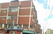 A Flat For Sale At Eastleigh 2nd Avenue. 120m Only | Houses & Apartments For Sale for sale in Nairobi, Eastleigh North