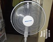 A Stand Fan | Home Appliances for sale in Mombasa, Majengo
