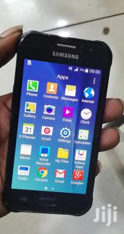 Samsung Galaxy J1 Ace Black 512 MB | Mobile Phones for sale in Nairobi, Nairobi Central