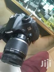 Ex Uk Canon 70D Best for Movies | Cameras, Video Cameras & Accessories for sale in Nairobi, Nairobi Central