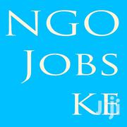 Ngo Opportunities | Retail Jobs for sale in Nairobi, Embakasi