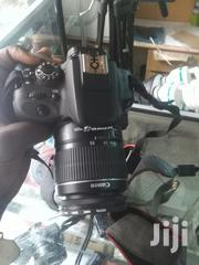 Canon Cameras, Video Cameras & Accessories in Kenya for sale