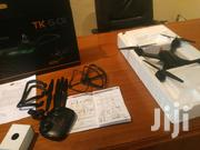 TKKJ Professional Drone For Movies And Weddings | Cameras, Video Cameras & Accessories for sale in Nairobi, Nairobi Central