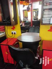 Salon On Sale Cbd Near City Hall Very Good Income Excellent Records | Commercial Property For Sale for sale in Nairobi, Nairobi Central