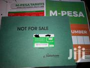 Mpesa Shop Line | Tax & Financial Services for sale in Nairobi, Nairobi Central