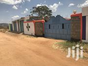 Two Bedroom Houses For Rent In Machakos Town | Houses & Apartments For Rent for sale in Machakos, Mumbuni North