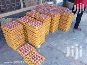 Eggs Kinyogeneral | Livestock & Poultry for sale in Nairobi, Kangemi