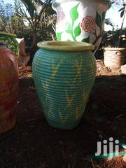 Flower Vessels | Garden for sale in Nairobi, Karen