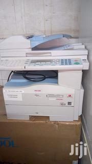 Upgraded Ricoh Mp 201 Photocopier | Computer Accessories  for sale in Nairobi, Nairobi Central
