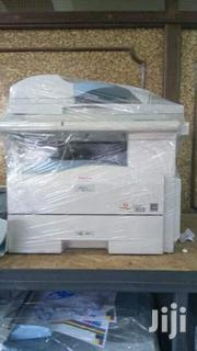 Great Deals Ricoh Mp 201 Photocopier | Computer Accessories  for sale in Nairobi, Nairobi Central