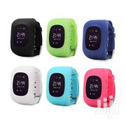 Q50 Kids OLED Display GPS Smart Watch Telephone | Accessories for Mobile Phones & Tablets for sale in Nairobi, Roysambu