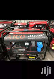Aico Power Generator | Electrical Equipments for sale in Nairobi, Ruai