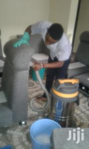 Jasban Cleaning Services - Carpet, Sofa, House, Office, Move/ Out   Cleaning Services for sale in Nairobi, Nairobi Central