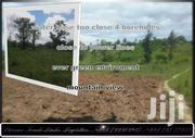 Farms For Sale In Mtwapa Mtepeni | Land & Plots For Sale for sale in Kilifi, Mtepeni