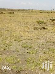 Selling 1 Acre in Isinya Kajiado County | Land & Plots For Sale for sale in Kajiado, Kitengela
