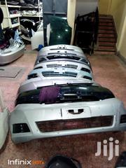 Bumpers For All Cars Available | Vehicle Parts & Accessories for sale in Nairobi, Nairobi Central