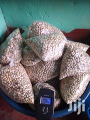 Peeled Moringa Seeds | Feeds, Supplements & Seeds for sale in Kilifi, Malindi Town