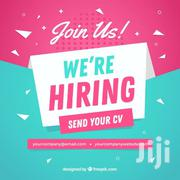 Vacancies For Form Four Leavers | Accounting & Finance Jobs for sale in Nairobi, Nairobi Central