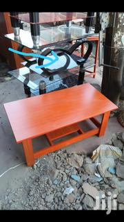 Wooden Table | Furniture for sale in Nairobi, Nairobi Central