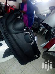 Ex Japan Dashbroad   Vehicle Parts & Accessories for sale in Nairobi, Nairobi Central