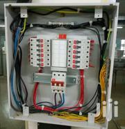 Electrical Installations, Repairs &Maintenance, Consultation | Repair Services for sale in Nairobi, Nairobi Central
