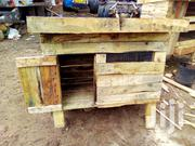 Hutches, Kennel | Farm Machinery & Equipment for sale in Kajiado, Ngong