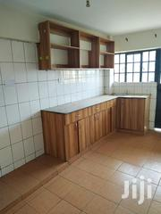 One Bedroom Adams Arcade at 14000 | Houses & Apartments For Rent for sale in Nairobi, Kilimani