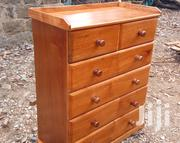 Chest Of Drowers | Furniture for sale in Nairobi, Riruta