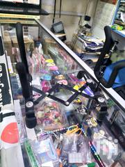 Violin Stand 2500 | Musical Instruments for sale in Nairobi, Nairobi Central