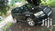Subaru Forester 2005 Automatic Black | Cars for sale in Nairobi, Zimmerman
