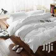 White Duvets With Pillow Case And Bedsheet | Home Accessories for sale in Nairobi, Nairobi Central