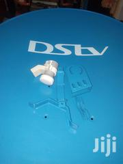 Gotv,Startimes,Dstv Installer | Repair Services for sale in Nairobi, Kileleshwa