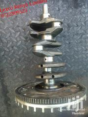Ex Japan Spare Parts | Vehicle Parts & Accessories for sale in Nairobi, Nairobi Central