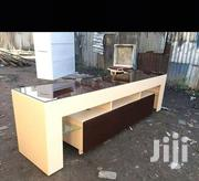 Well Finished Tv Stand | Furniture for sale in Nairobi, Nairobi Central