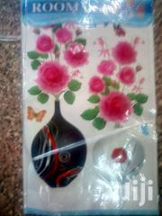 Room Decor   Home Accessories for sale in Nairobi, Nairobi Central