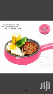 Multifunctional Pan | Home Appliances for sale in Mombasa, Shanzu
