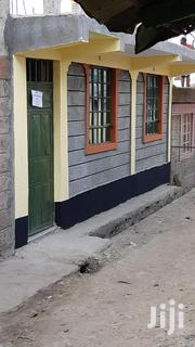 Spacious 1BR to Let | Houses & Apartments For Rent for sale in Nairobi, Kayole Central