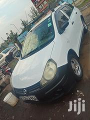 Nissan Advan 2007 White | Cars for sale in Nairobi, Harambee