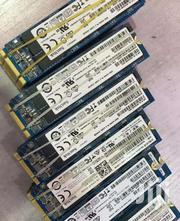 Upgrade Macbook Pro Memory Ddr3 Available | Computer Accessories  for sale in Nairobi, Nairobi Central