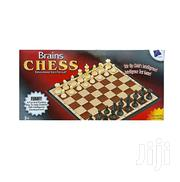 Chess Board (Retail Wholesale ) | Books & Games for sale in Nairobi, Nairobi Central