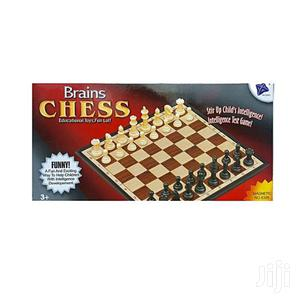 Chess Board (Retail Wholesale )