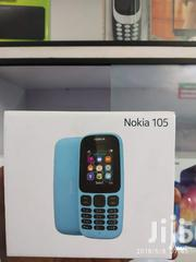 Nokia 105 Dual Sim | Mobile Phones for sale in Nairobi, Nairobi Central