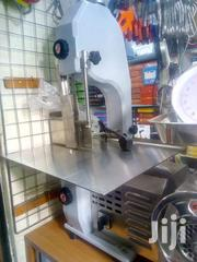 Electric Bone Saw Machines | Restaurant & Catering Equipment for sale in Nairobi, Nairobi Central