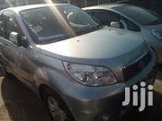 Daihatsu Bee 2012 Silver | Cars for sale in Mombasa, Shimanzi/Ganjoni