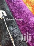 Fluffy Soft Carpets | Home Accessories for sale in Karen, Nairobi, Nigeria