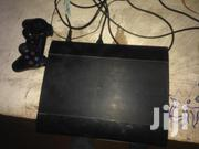 Ps3 Machine 10 Games | Video Games for sale in Nairobi, Nairobi Central