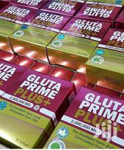Gluta Primme Whitening Pills | Vitamins & Supplements for sale in Nairobi, Roysambu
