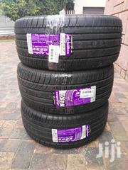 245/45/17 Achilles Tyre's Is Made In Indonesia | Vehicle Parts & Accessories for sale in Nairobi, Nairobi Central